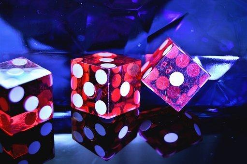 Mitä vastuullinen pelaaminen tarkoittaa kasinolle ja pelaajalle?