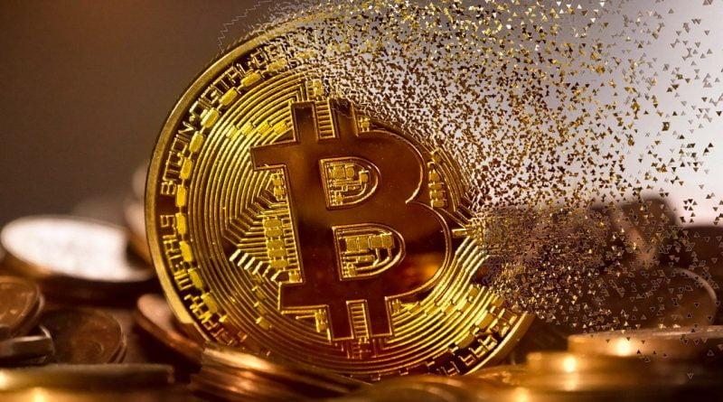 Vastuullisuus on tärkeää myös bitcoineihin sijoittaessa